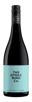 The Other Wine Co. Shiraz 2015