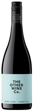 2019 The Other Wine Co. Cabernet Franc
