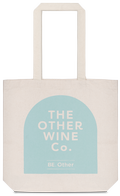 The Other Wine Co. Tote Bag